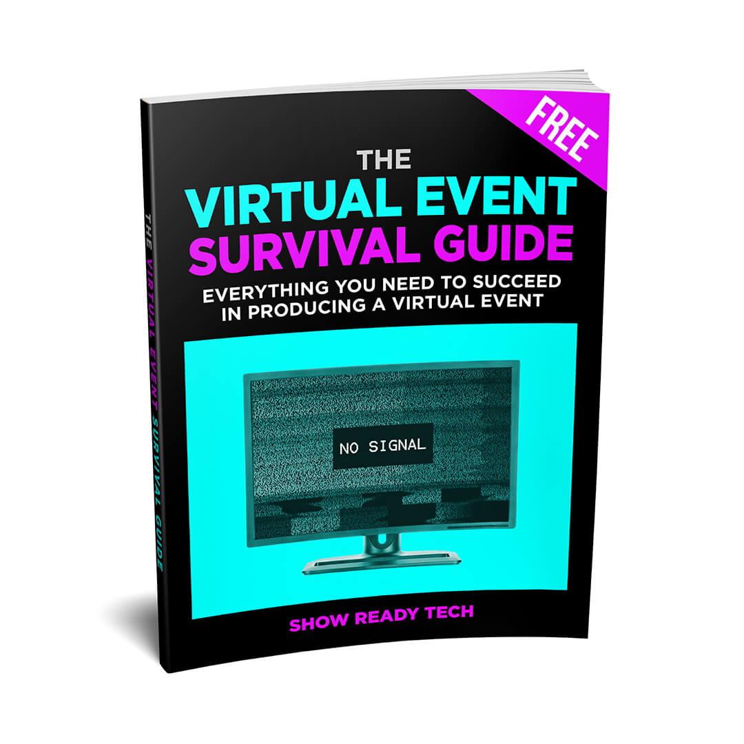 SRT Free Vit Guide